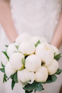 """Bouquet """"Charlotte"""""""